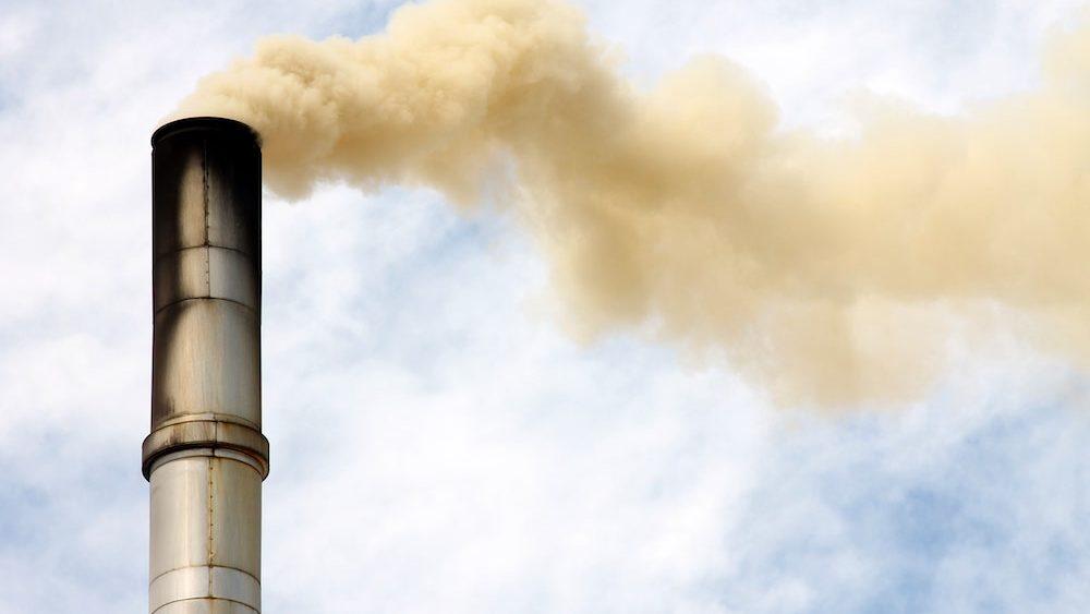 Prevenció emissions post confinament