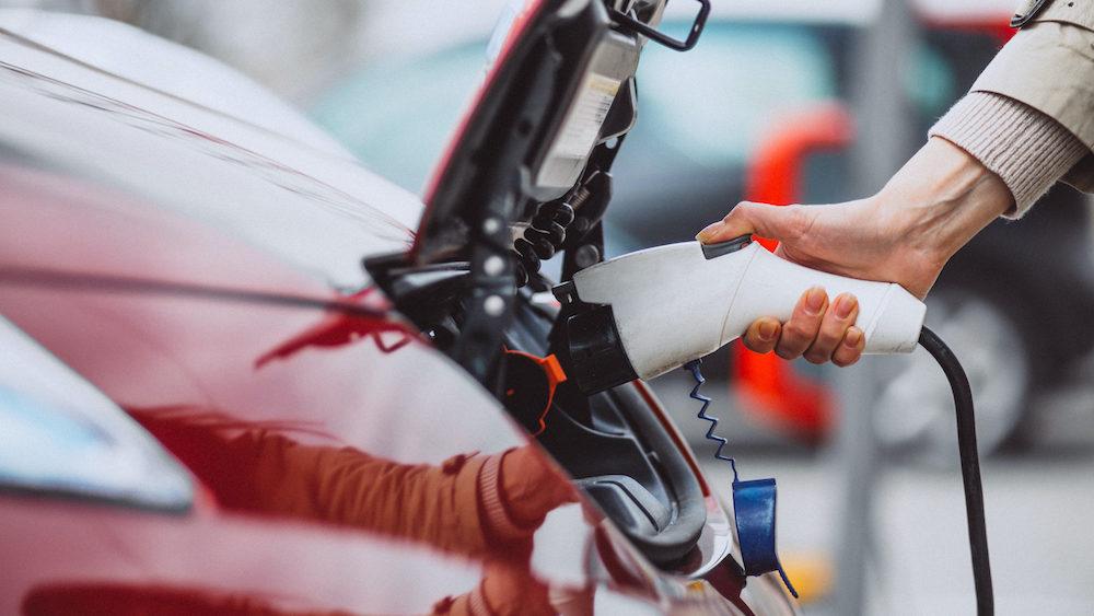 Consells per a comprar un vehicle elèctric