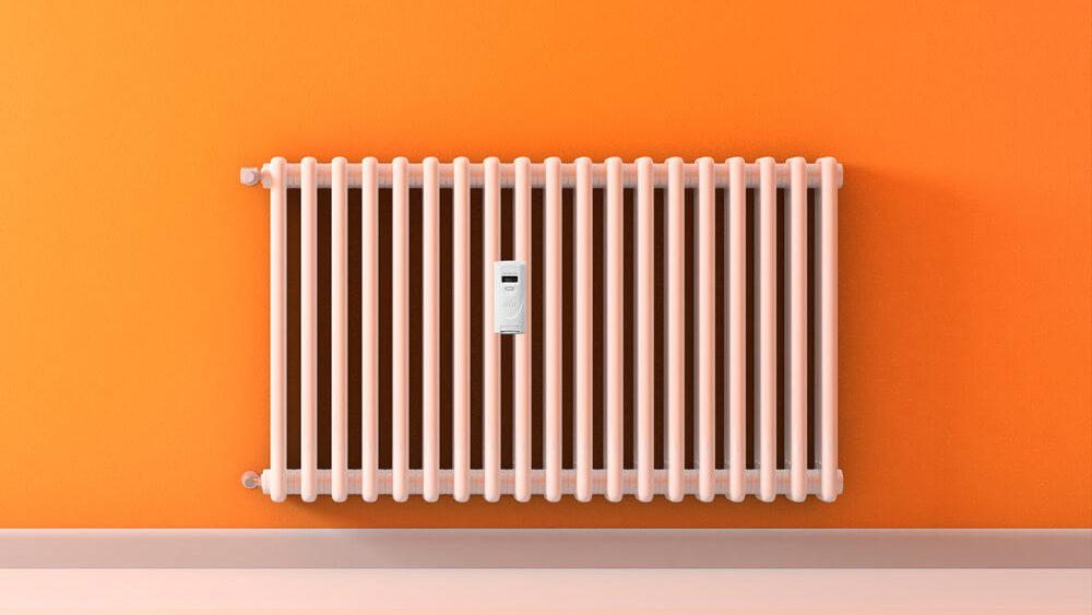 contador individual de calefacció