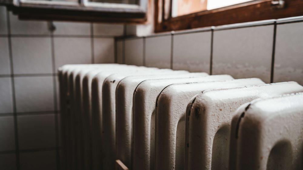 Tipus de radiadors