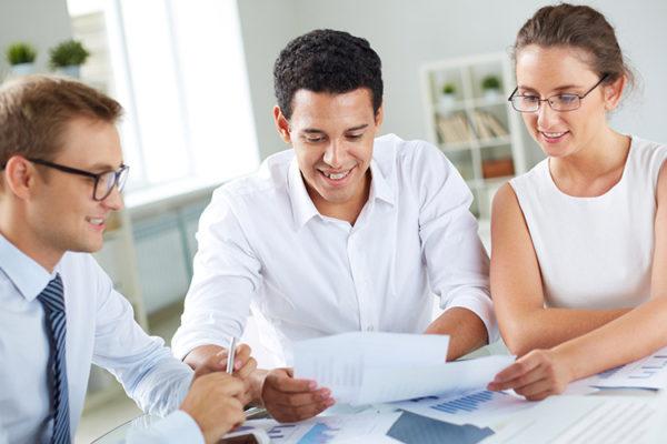 blog estalvi termic asistencia personalizada