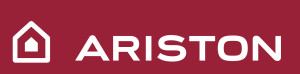 logo-ariston-mark-version-1-in-colour