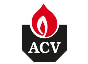 acv-logo