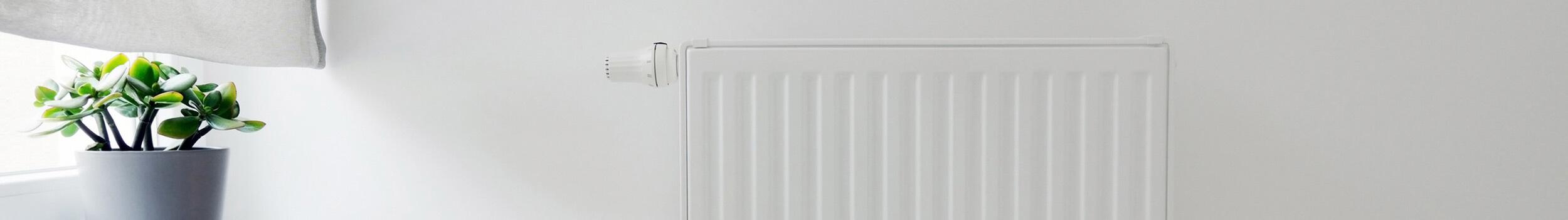 Imagen radiador oferta