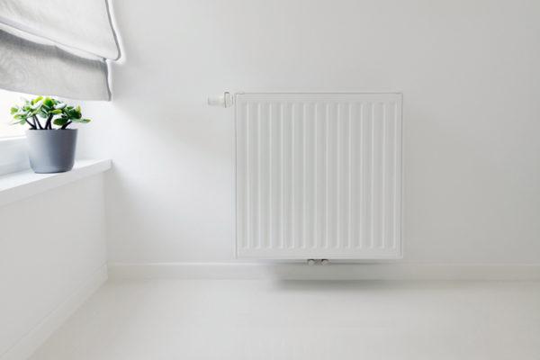 Instaladores calefacción Barcelona