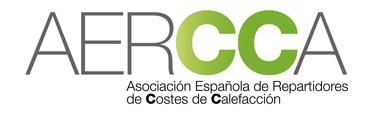 Asociación Española de Repartidores de Costes de Calefacción